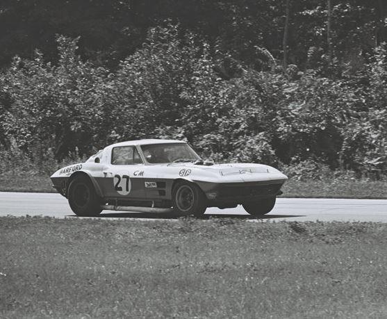 vette1 1966 Road America 500.JPG