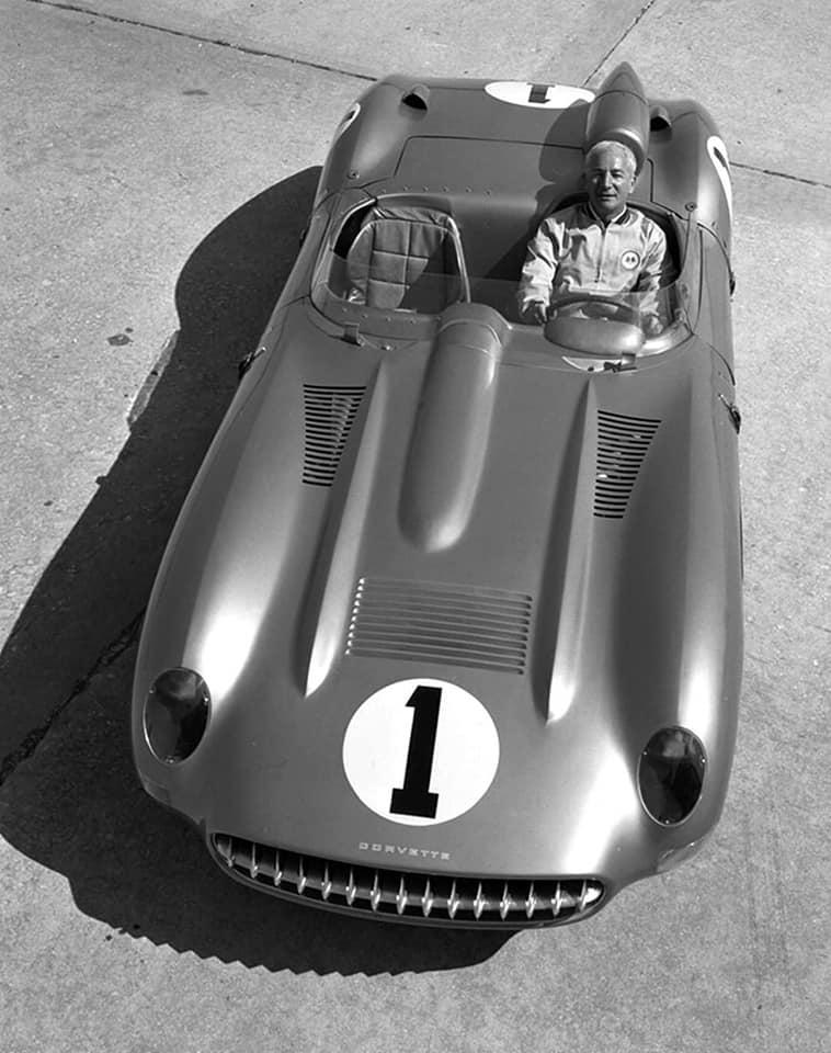 vetter race car 1.jpg