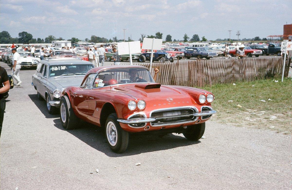Vettte-Hess Indy 63.jpg