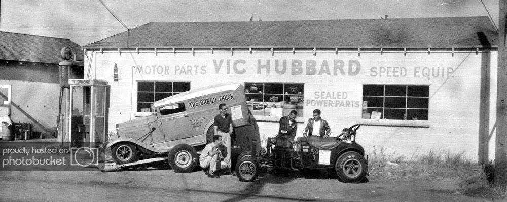 Vic Hubbard.jpg