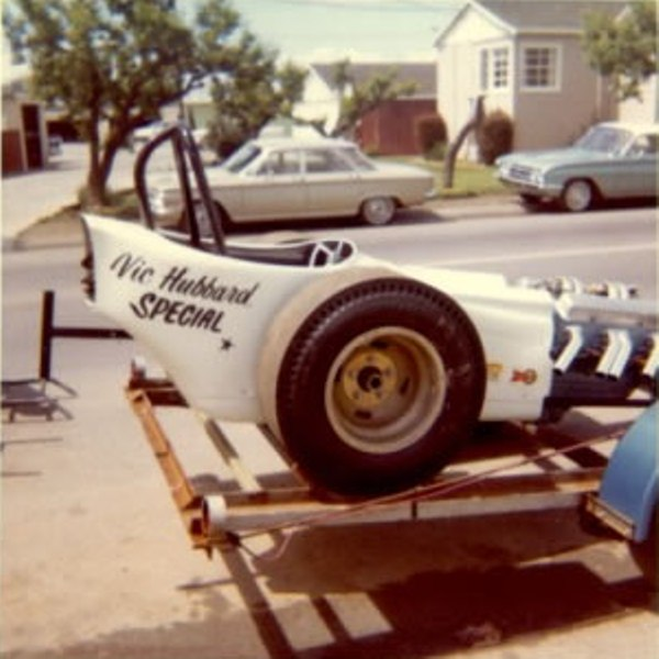 Vic Hubbard Special dragster (3).jpg