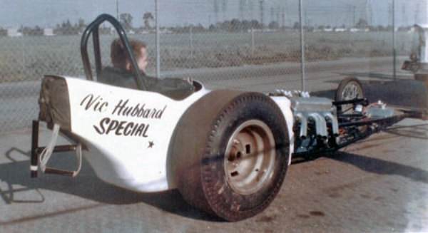 Vic Hubbard Special dragster (4).jpg