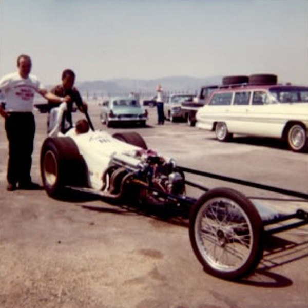 Vic Hubbard Special dragster (5).jpg