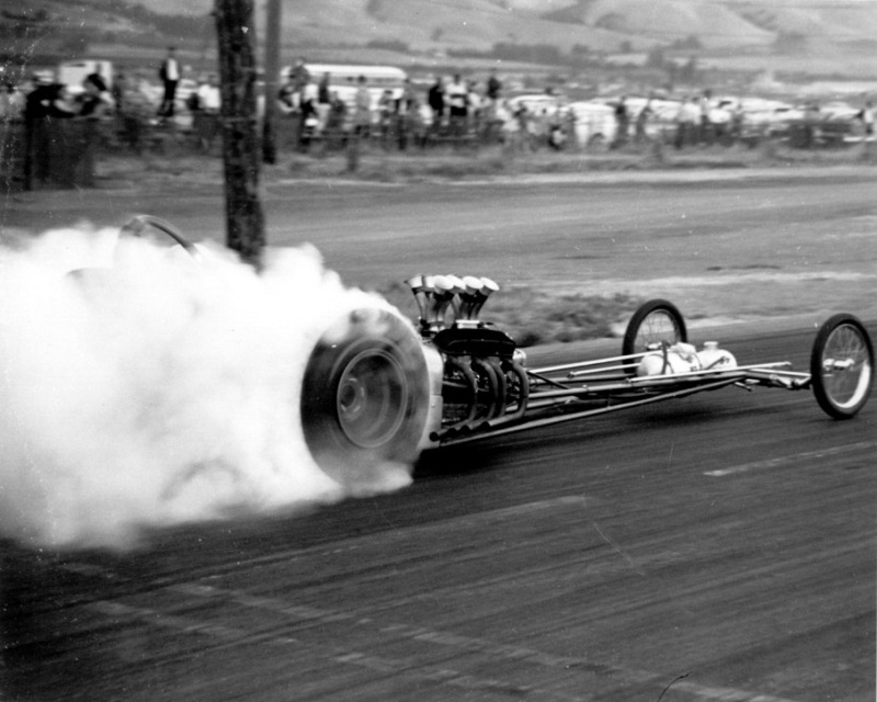 Vic Hubbard Special dragster (7).jpg