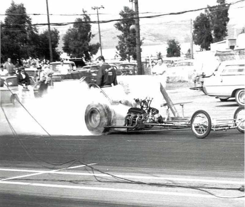 Vic Hubbard Special dragster (8).jpg