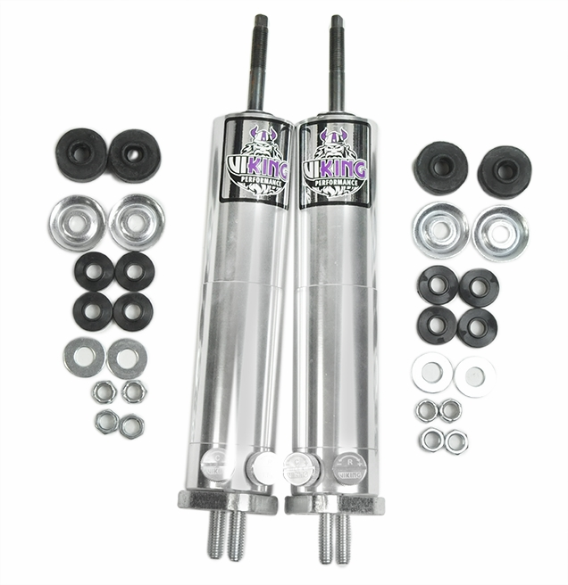 viking-double-front-adjustable-shocks-vb211-14.jpg