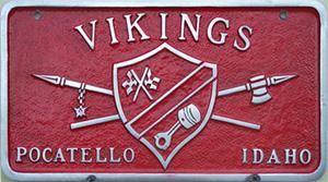Vikings_Pocatello.jpg