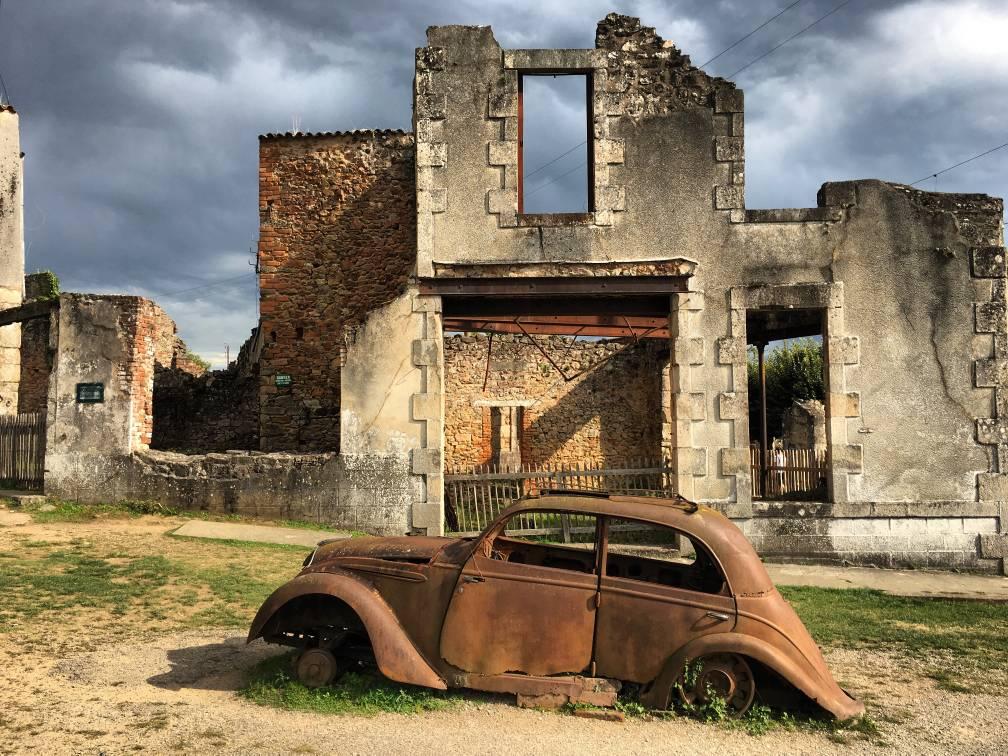 Village_martyr_d'Oradour-sur-Glane_10.jpeg
