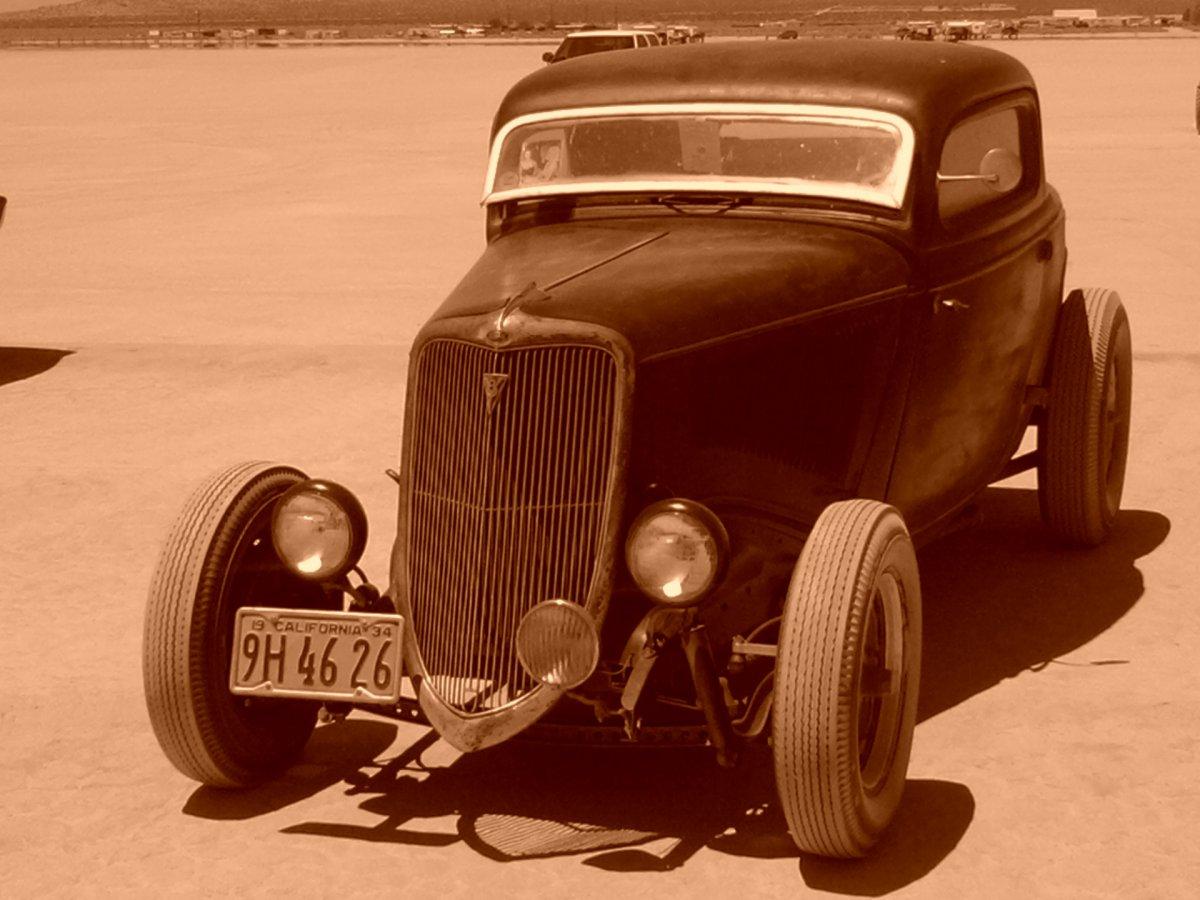 vintage-1934-ford-racer.jpg