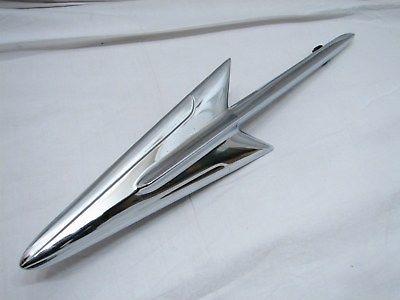 Vintage-1954-54-Packard-Jet-Rocket-Airplane-Hood.jpg