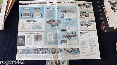 vintage-1959-dodge-100-truck-sales-brochure-.jpg
