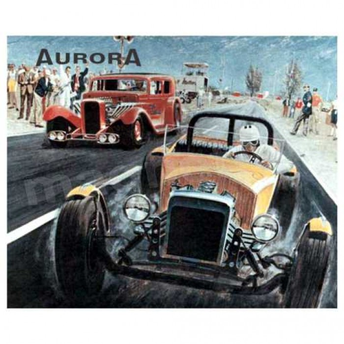 vintage-aurora-toy-car-advertising-fridge-magnet-0557-700x700.jpg