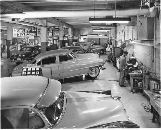Vintage-Auto-Garage-30-About-Remodel-Stunning-Home-Decoration-Planner-with-Vintage-Auto-Garage.jpg