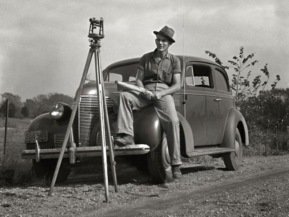 vintage-car-31.jpg
