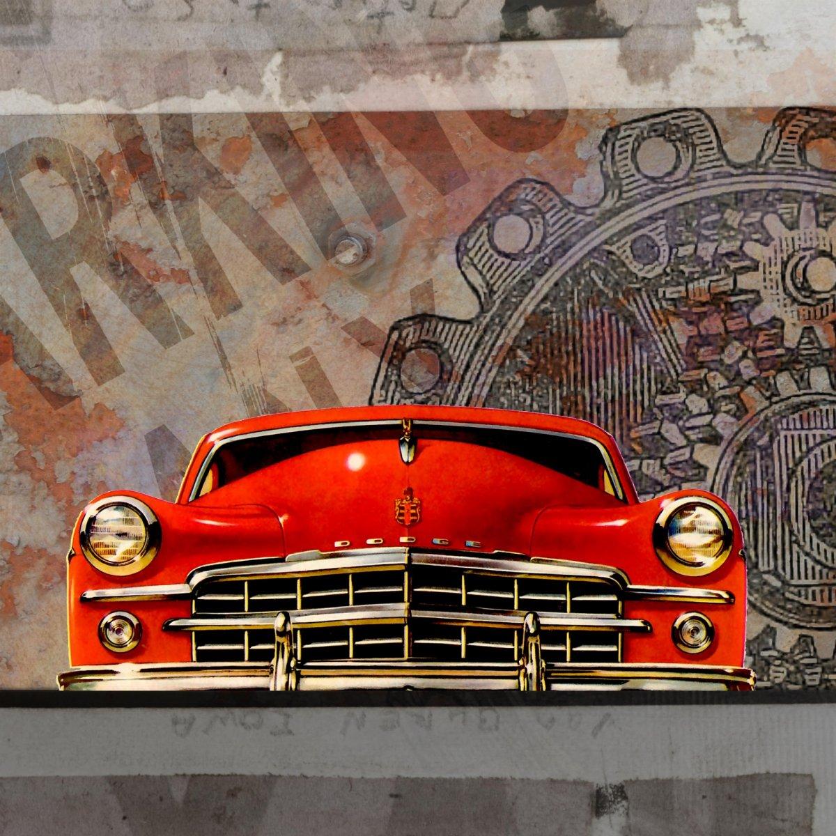 vintage-car-art-collage-1923-14583751269hf.jpg