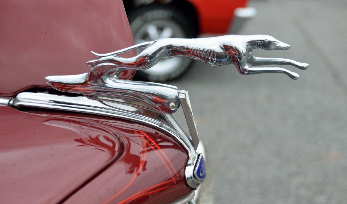 vintage-car-hood-ornament-1404220318uGt.jpg