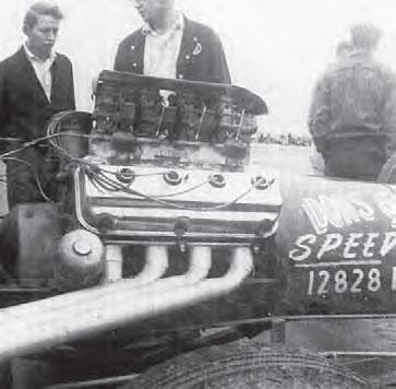 vintage Don Garlits was a pioneer in the sport of drag racing.jpg