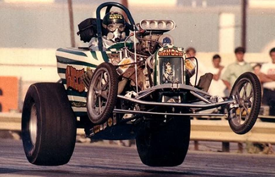 vintage-drag-racer.jpeg