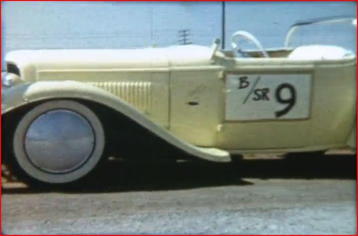 Vintage Drag Racing 8mm film (2m50s).JPG
