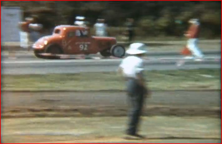 Vintage Drag Racing 8mm film (3m42s).JPG
