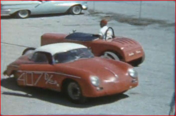 Vintage Drag Racing 8mm film (5m30s).JPG