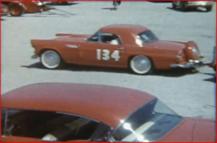 Vintage Drag Racing 8mm film (5m35s).JPG