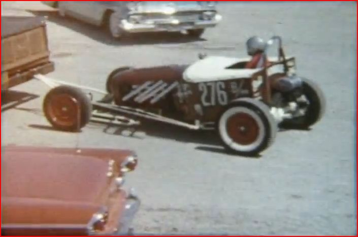 Vintage Drag Racing 8mm film (5m52s).JPG