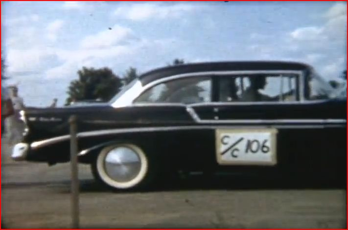 Vintage Drag Racing 8mm film (8m44s).JPG