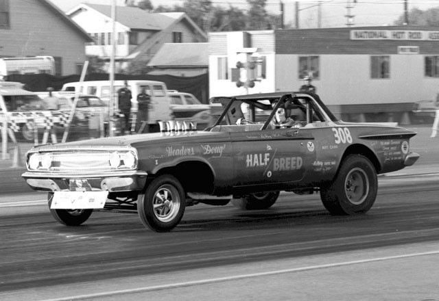 vintage-drag-racing-funny-car-cool-cars-motorcycles-carzz_453074_xl.jpg