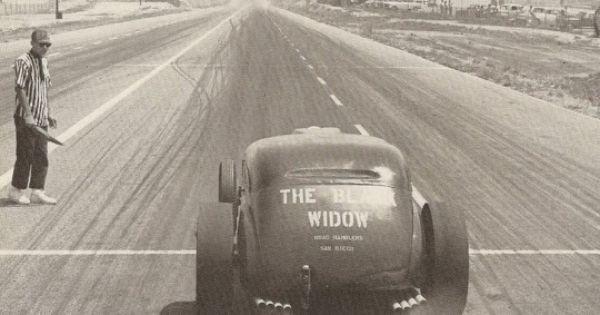 vintage-drag-racing-vintage-drag-s-gasser-s-carzz-drag-racing-racing-and-vintage_1770254.jpg