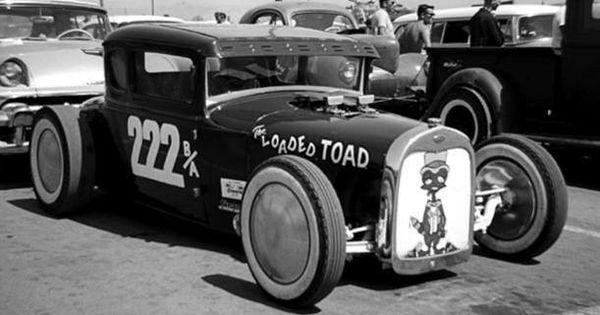 vintage-drag-racing-vintage-drag-s-gasser-s-carzz_295706_xl.jpg