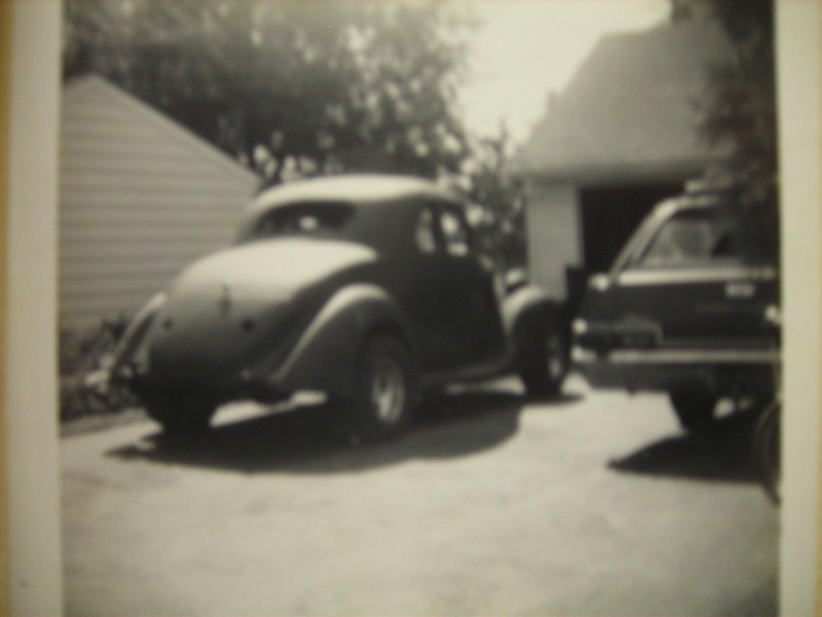 Vintage Euclid Tin 005.JPG