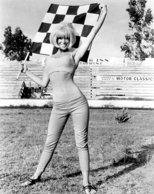 Vintage-Grid-girl.jpeg
