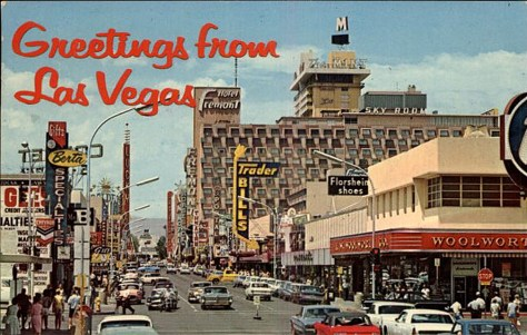 Vintage-Las-Vegas-Postcard-5.jpg