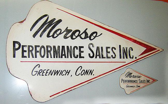 Vintage Moroso 07.jpg
