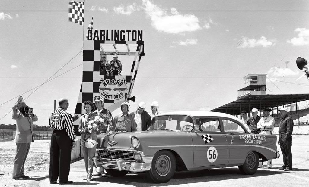 Vintage-NASCAR.jpg