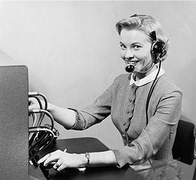 vintage-operator.jpg