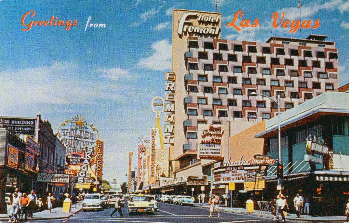Vintage Photos of Las Vegas in the 1950s and 1960s (7).jpg