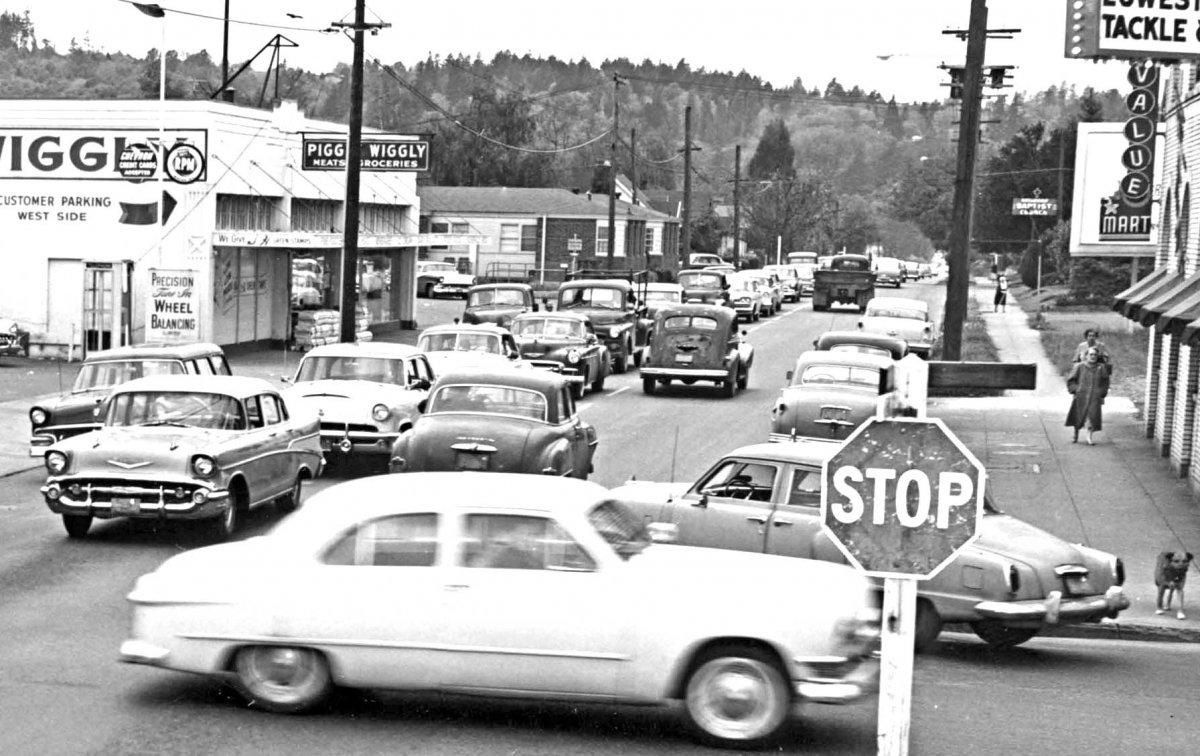 Vintage-Portland-Oregon-Street-Scene-Circa-1959.jpg