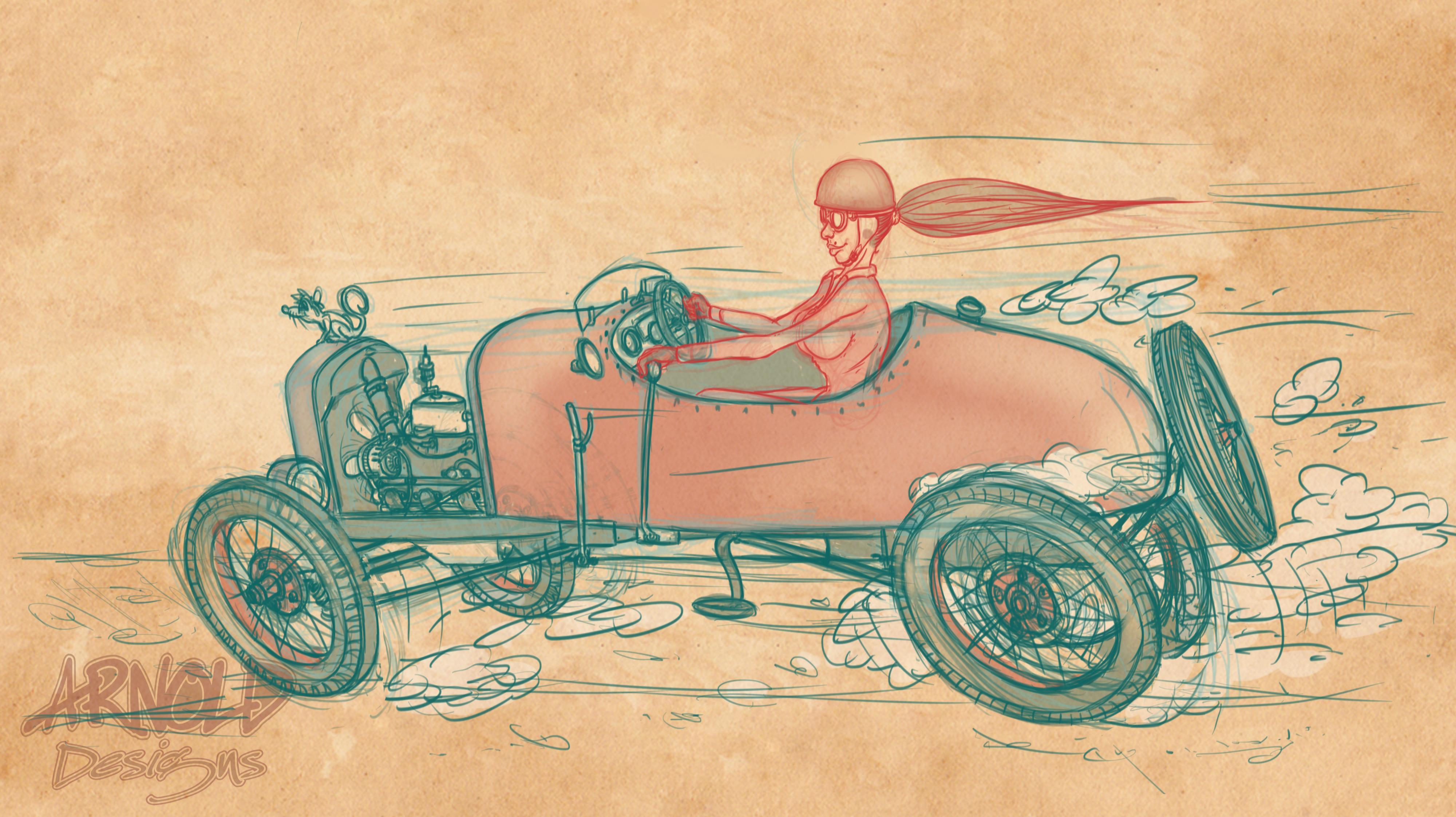 vintage racer1-Sketch.jpg
