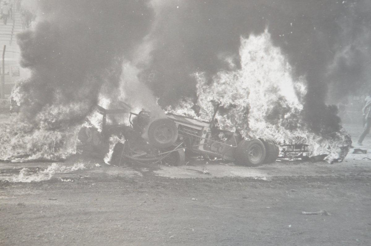 vintage racing pics for the hamb 032.JPG
