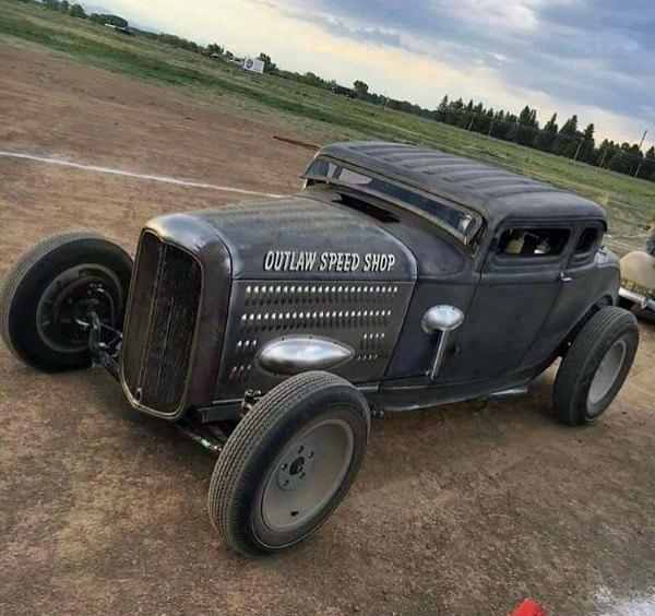 vintage-rat-rod-ideas.jpg