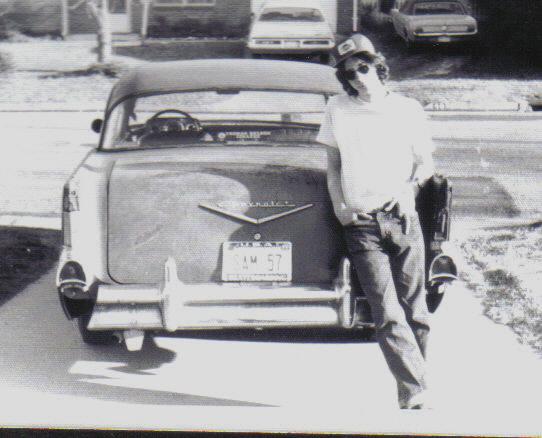 vintage sam small.jpg