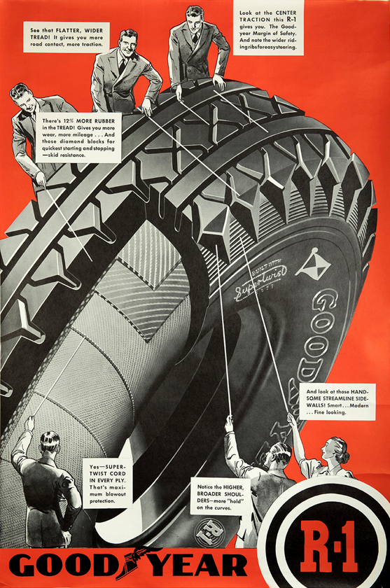 vintage-tire-posters-you-d-actually-want-in-your-living-room-1476934586312.png