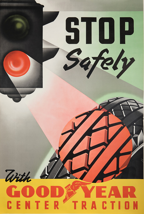 vintage-tire-posters-you-d-actually-want-in-your-living-room-1476934586323.png