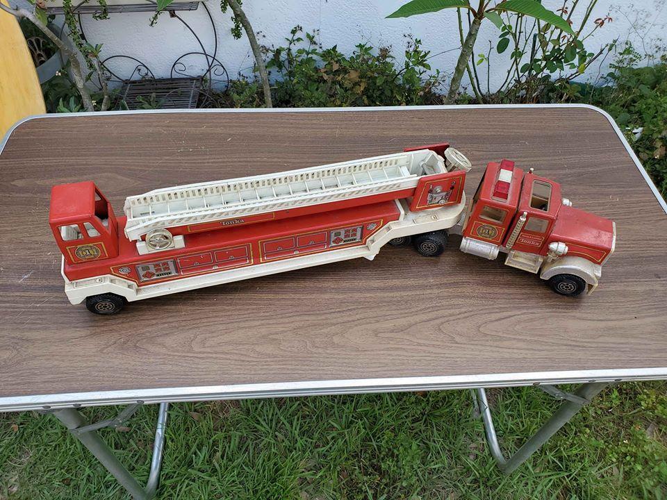Vintage Tonka Fire Truck.jpg