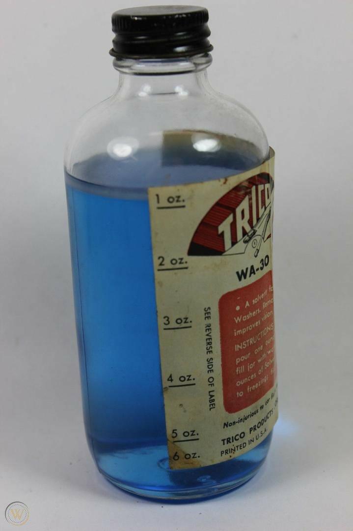 vintage-trico-windshield-washer_1_43220ea636bcdb9d1c6d1a6d62c8c157.jpeg