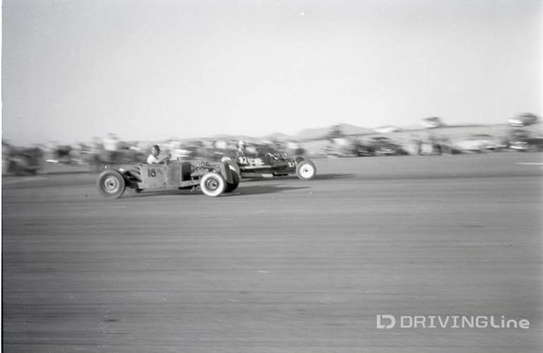 Vintage_Drag_Racing_26.jpg