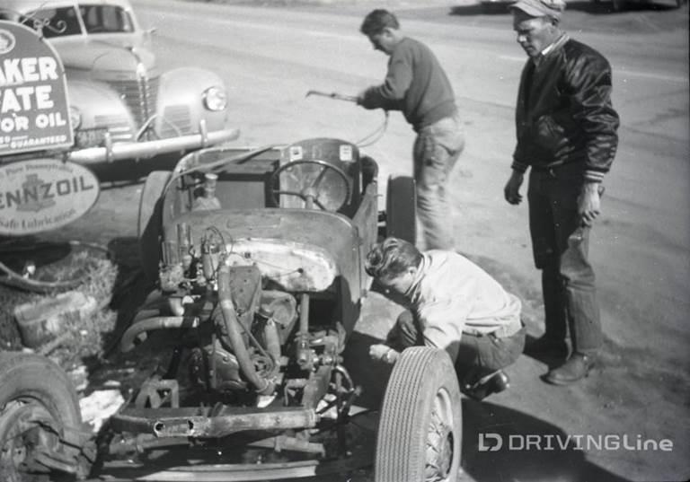 Vintage_Drag_Racing_36.jpg