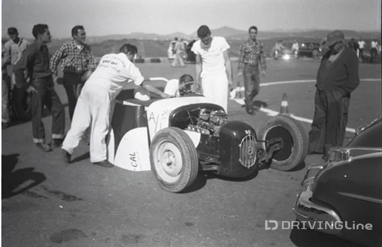 Vintage_Drag_Racing_40.jpg